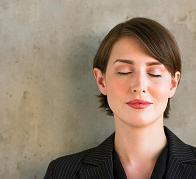 mindfulness voor organisaties bij Zielzicht | zielzicht.nl