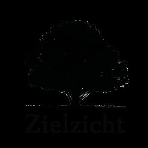 Relatiecoaching | zielzicht.nl