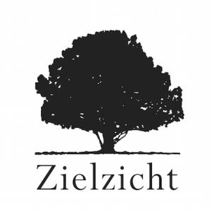 Zielzicht Hilversum | zielzicht.nl