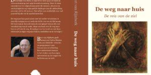 Boeklancering van Bert van Rijnberk mmv. Lenny Kuhr